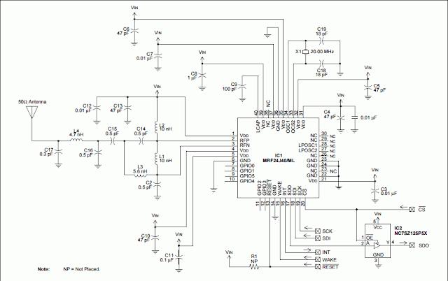 mrf24j40-schematic