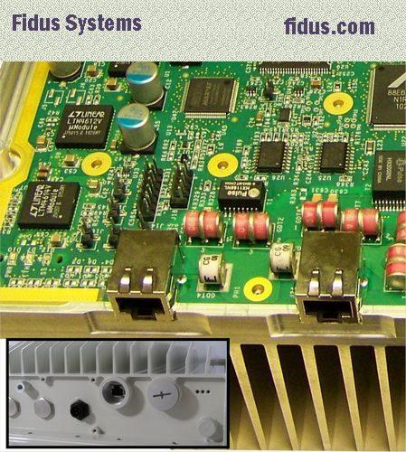 tesla-fidus-systems