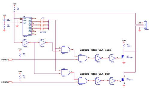 clock-of-brannon-electronics