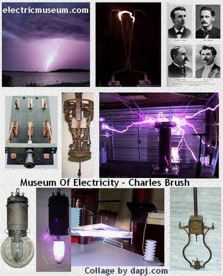 electricity-museum