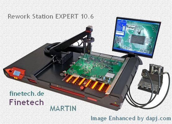expert106-martin