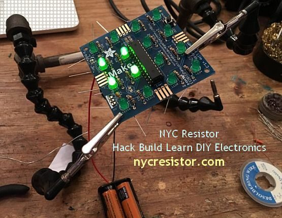 learnsolder-nyc-resistor
