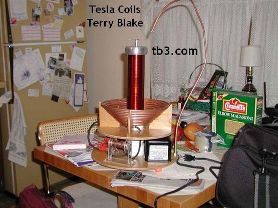 terry-blake-tesla-coils