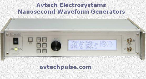 avtechgpib-rs-232-pulsers