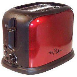chef-pepin-toaster