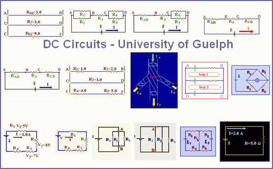 dc-circuits-university-guelph