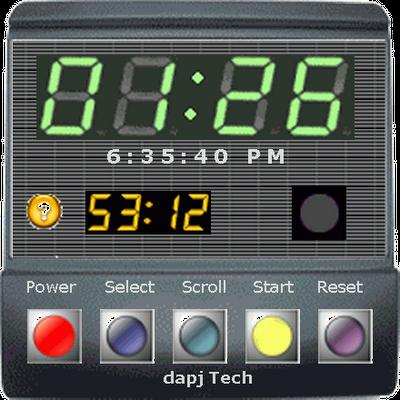 digital-timer-2
