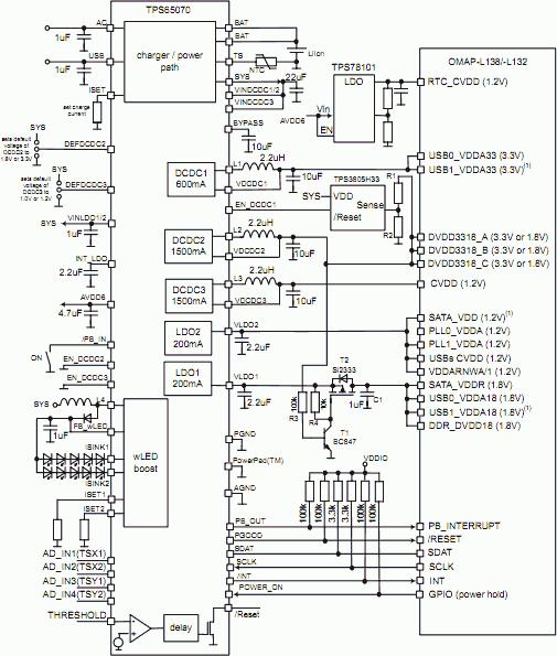 tps65070