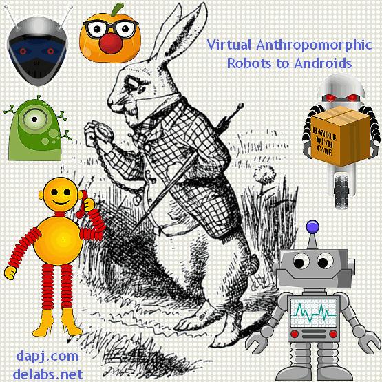 robots-androids-dapj