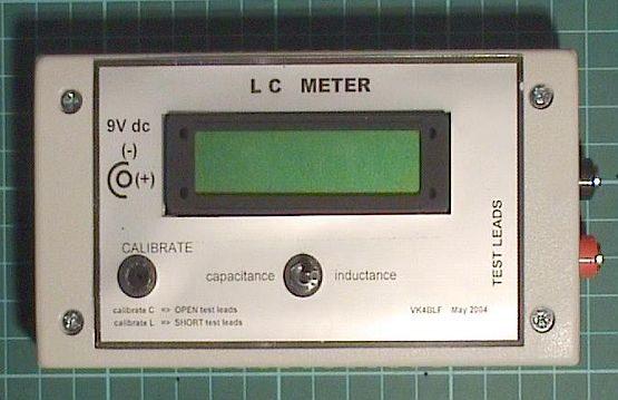 lc-meter-pic
