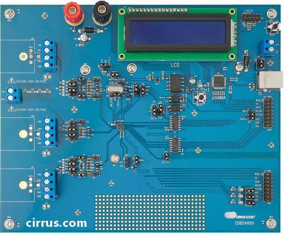 cirrus-logic-energy