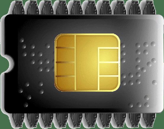 smart-id-chip