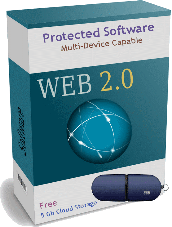 protected-software