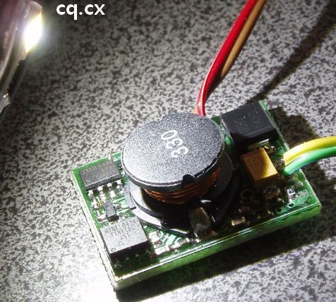 smps-with-led-2