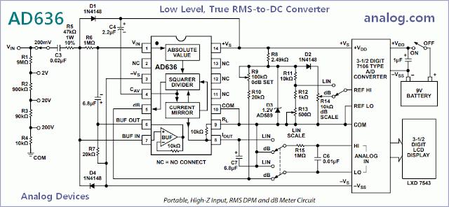 ad636-rms-meter