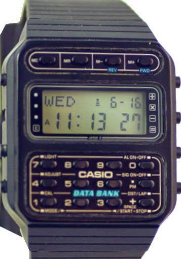 casio-cd-40-databank