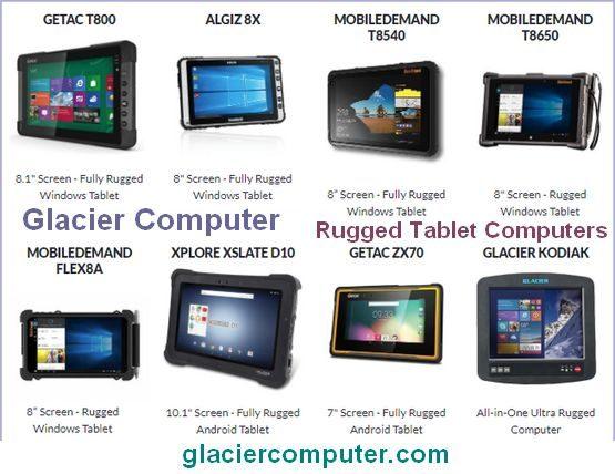 industrial-tablet-computers-glaciar