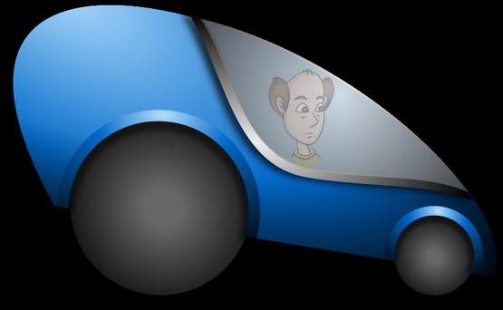 futuristic-automobile-by-merlin2525-800px