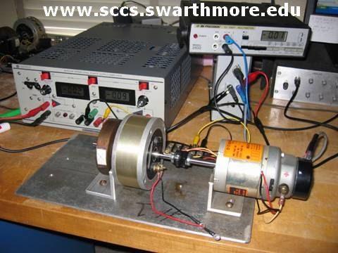 dc-motor-swarthmore