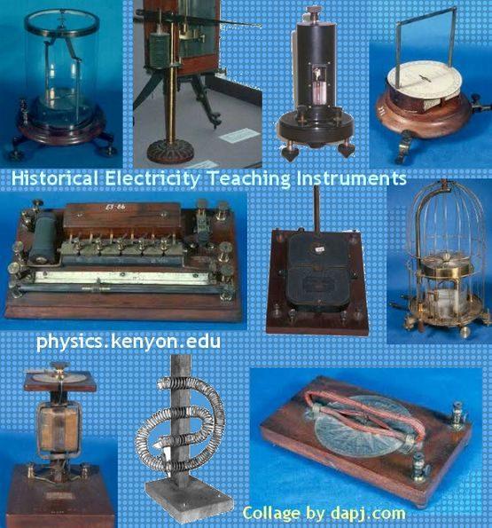 ee-instruments