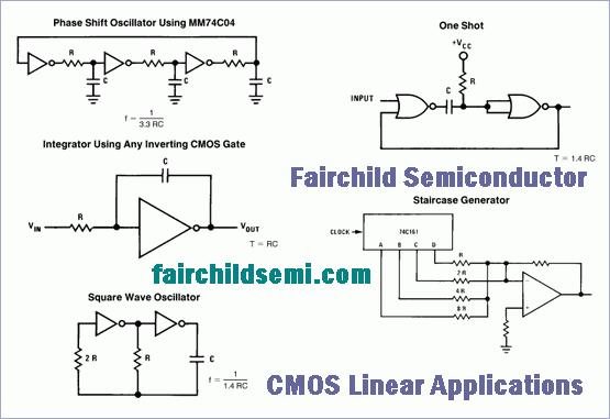 cmos-linear-fairchild