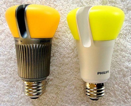 739px-philips_led_bulbs