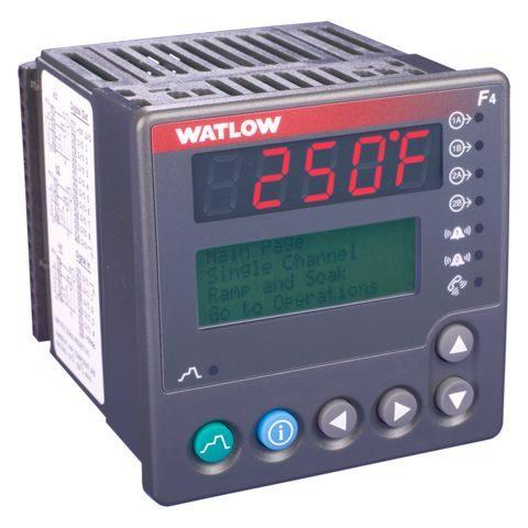 f4-ramping-controller-watlow