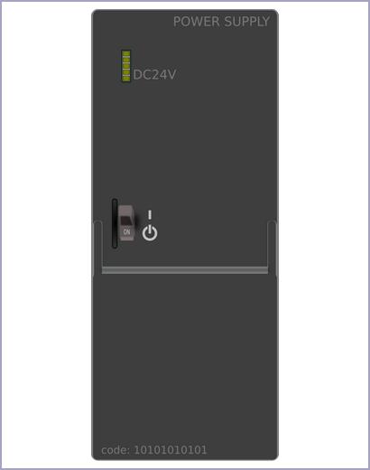 plc-power-supply