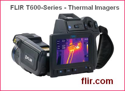t660-flir