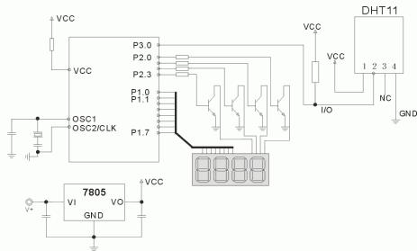 dht11-aosong-circuit