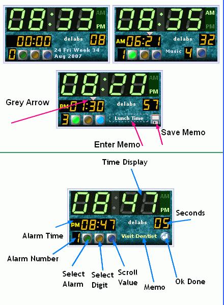 alarm-clock-main