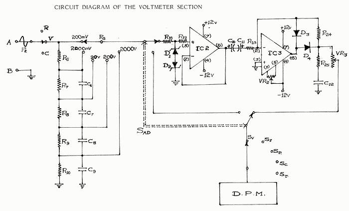 attenuator-amp