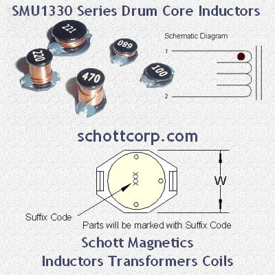 schoot-magnetics-drum-core