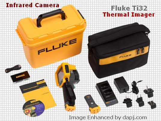 ti32-thermal-imager-fluke
