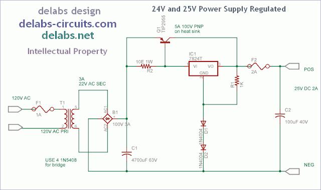 24v-supply