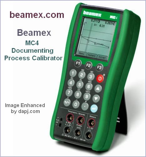 mc4-calibrator-beamex