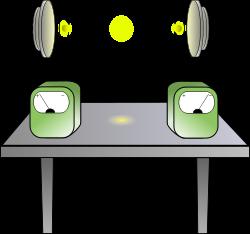 paradox-experiment
