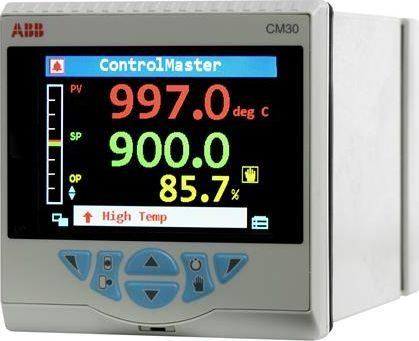 controller-abb-cm30