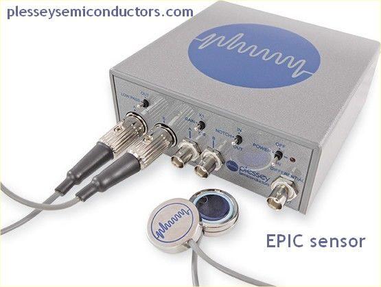 epic-sensor