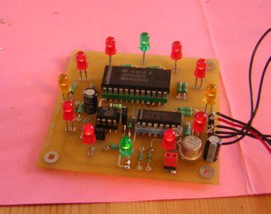 electronique_roulette_001_proto_001b