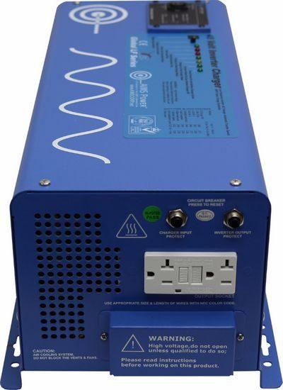 aims-48v-2000w