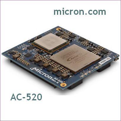 micron-ac-520