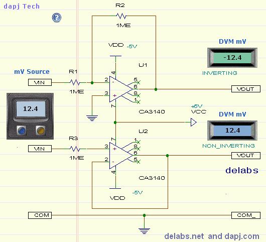 buffer-opamp-simulation-dapj