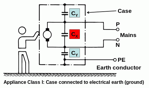 electric-safety-2