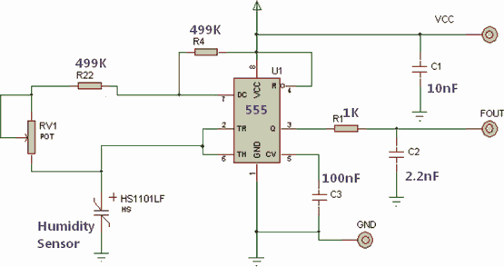 555-humiidity-circuit