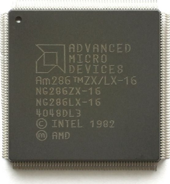 amd-soc-intel