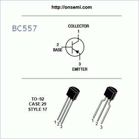bc557