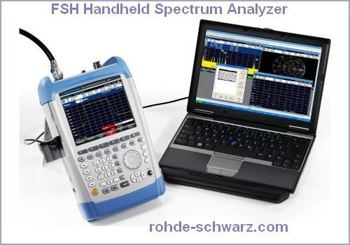 fsh48-rohde-schwarz