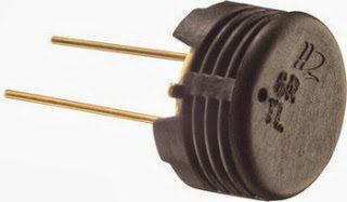 humiditysensor-hs1101lf