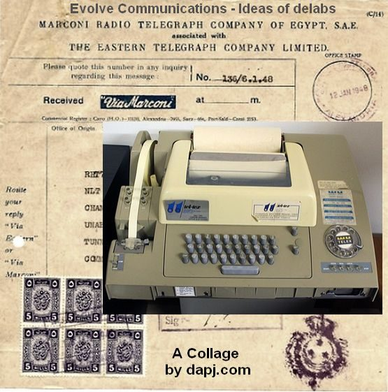 marconi-telegram